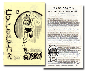 tower_comics_article_in_the_collector_12